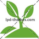 icon-banner-2
